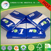 China's best selling A4 size copy paper high quality a4 paper 80gsm/75gsm/70gsm copy white paper