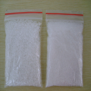 water absorbent polymer,SAP,super absorbent polymer