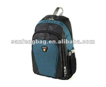 heavy duty laptop backpack