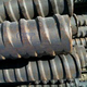 HOT! PSB 500/785/830/930 screw thread steel rebar in stock left or right hand concrete thread bar