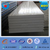 eps cement sandwich panel and eps sandwich panel for floor