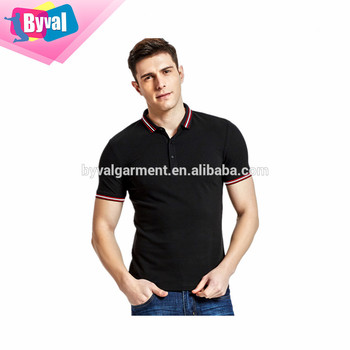 e6c38467 bangladesh wholesale clothing color combination collar design polo shirt  wholesale china custom dry fit polo shirts