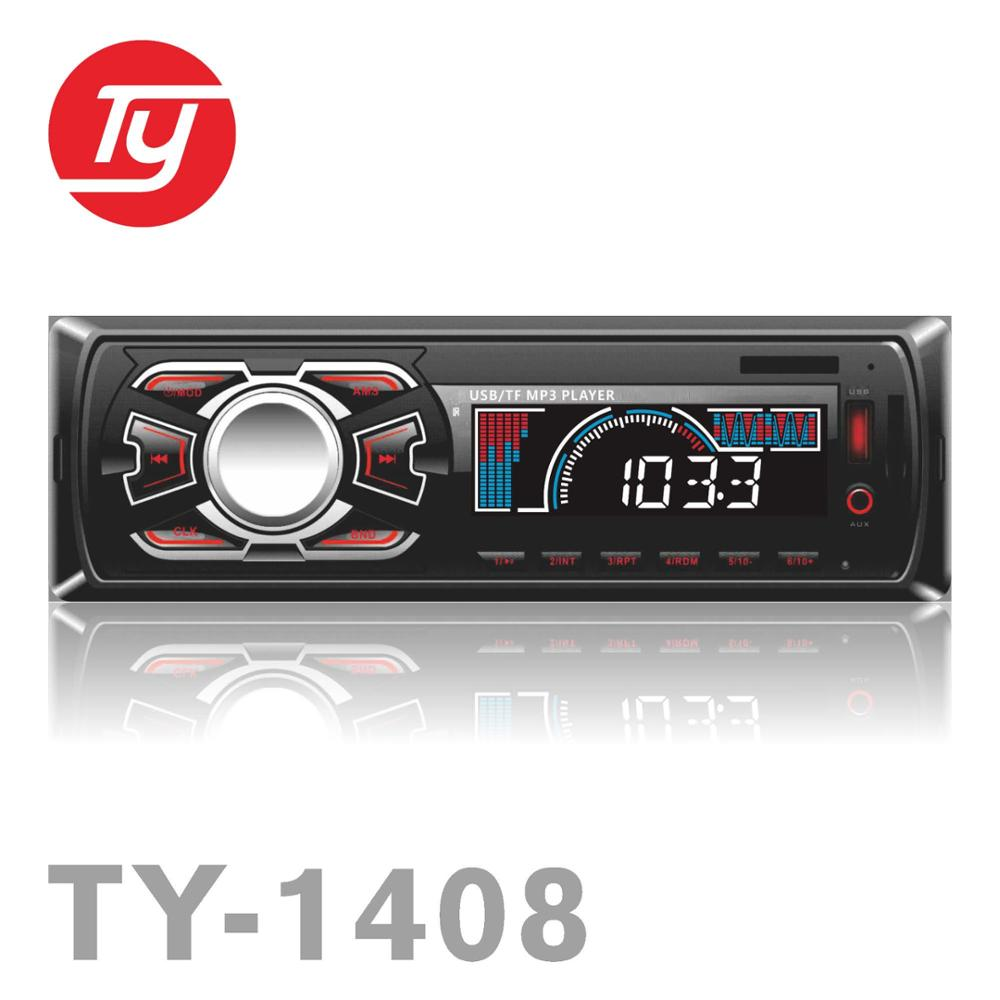 Ic Audio Tda Suppliers And Manufacturers At 32w Hi Fi Amplifier With Tda2050