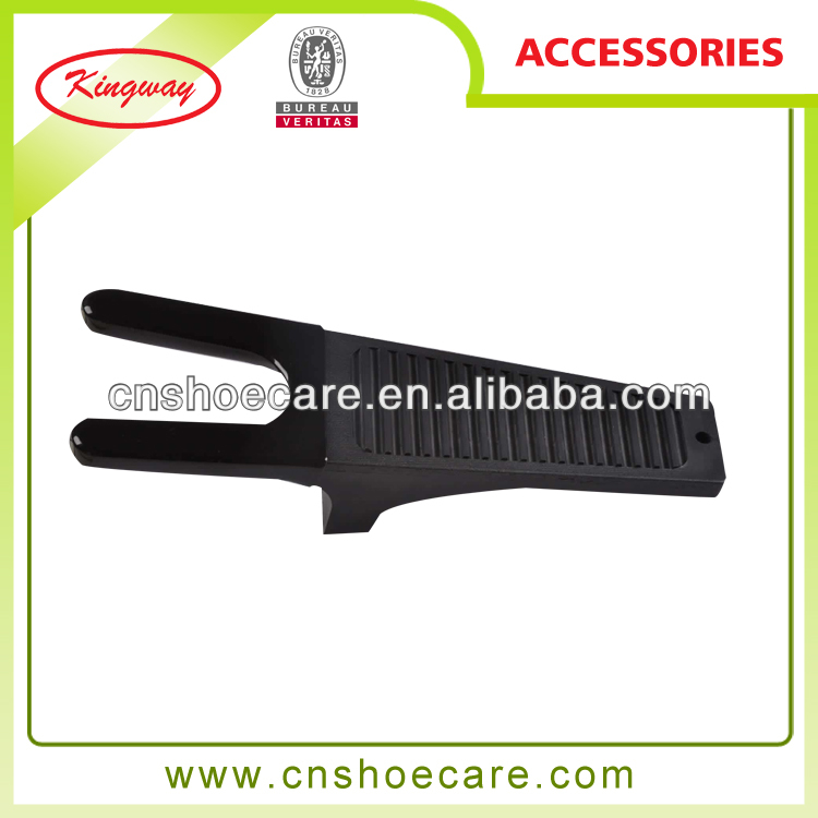 Durable plastic boot jack with good quality