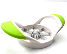 Tốt Bán Apple Slicer Corer Của Apple <span class=keywords><strong>Cutter</strong></span>
