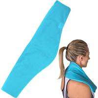 Gel Cold shoulder Neck Ice Pack