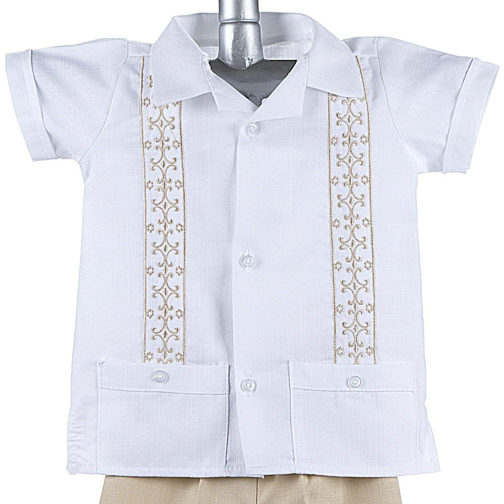 ce5aadc133c18 Cheap The Guayabera, find The Guayabera deals on line at Alibaba.com