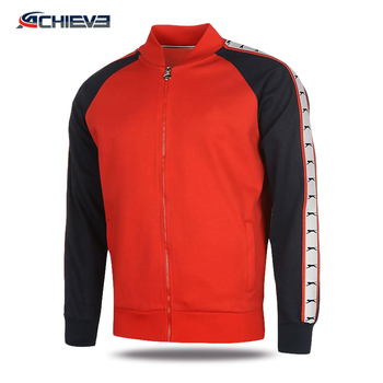 Custom wholesale trendy unisex sport tracksuits,men and women jogger tracksuits