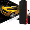 18000mAh Multi-Function Booster for Vehicles + Power Pack car jump starter