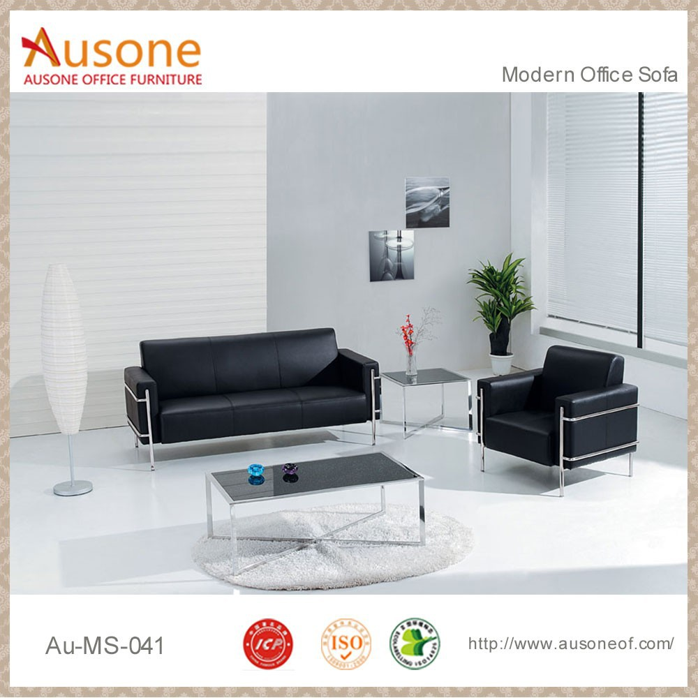 China Steel Pipe Sofa, China Steel Pipe Sofa Manufacturers And Suppliers On  Alibaba.com