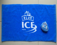 Promotional compressed towel/magic compress towel/travel towel