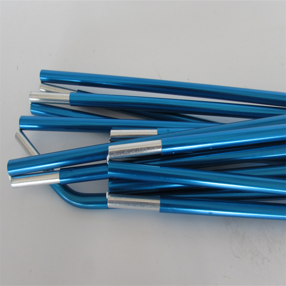 Tent Poles For Sale, Tent Poles For Sale Suppliers and Manufacturers ...