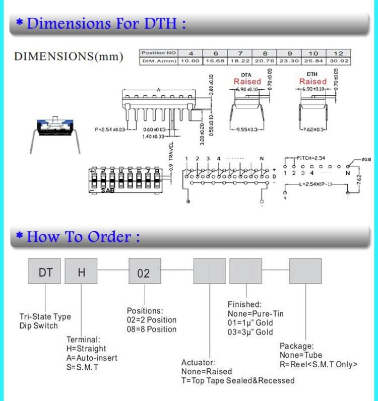 bc547 smd datasheet pdf