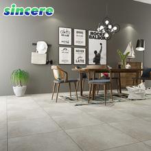 Ceramic Tile Look Like Granite Ceramic Tile Look Like Granite - Ceramic tile that looks like granite