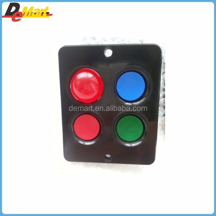 SSM START/STOP SWITCH SSM pare parts
