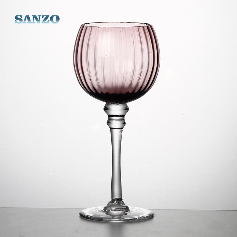 Finden Sie Hohe Qualität Glas Hersteller Italien Hersteller und Glas ...