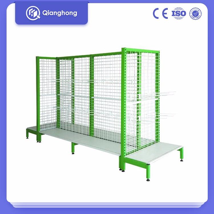 Finden Sie Hohe Qualität Gitterablagen Hersteller und Gitterablagen ...