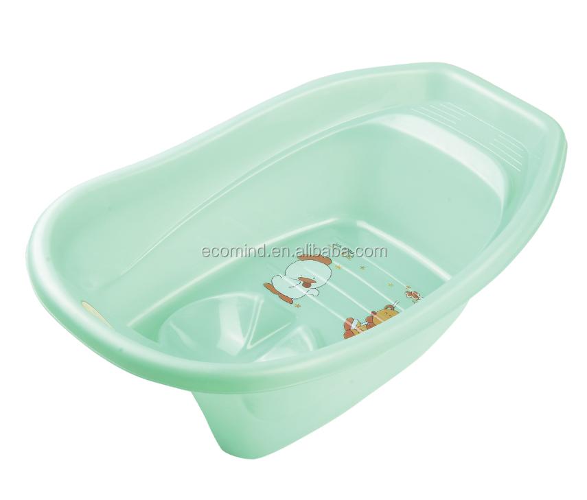 Plastic Baby Bathtub Cheap Bath Tub For Kids Small Bathtub In Stock - Buy Plastic Small Bathtub,Bathtub For Baby,Transparent Plastic Bathtub Product ...