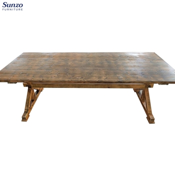 Attrayant Vintage French Farmhouse Table Dining Tables   Buy Farmhouse Table,Dining  Tables,Vintage French Dining Tables Product On Alibaba.com