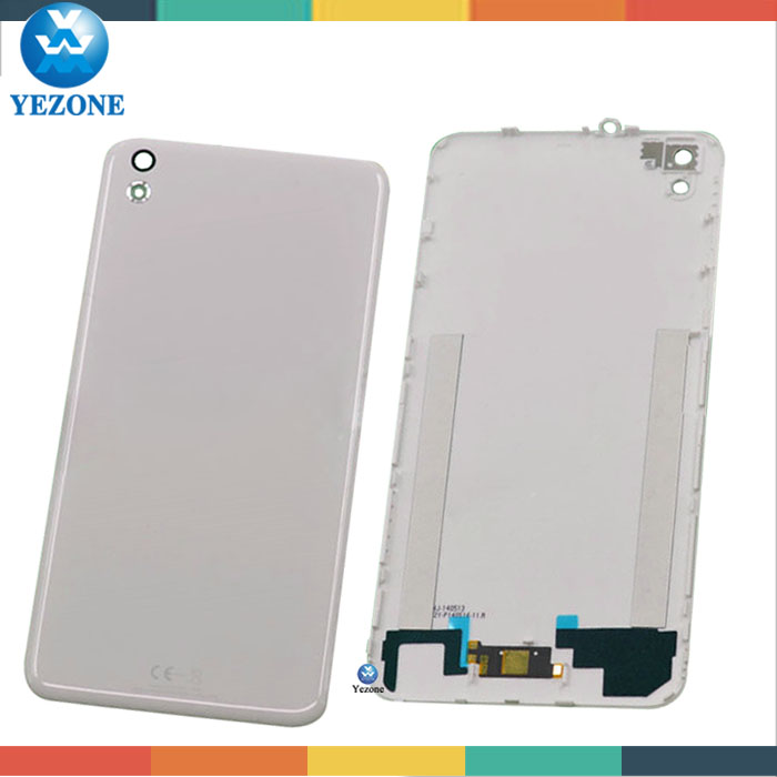 Original Back Cover For HTC Desire 816, Battery Door Cover For HTC Desire 816