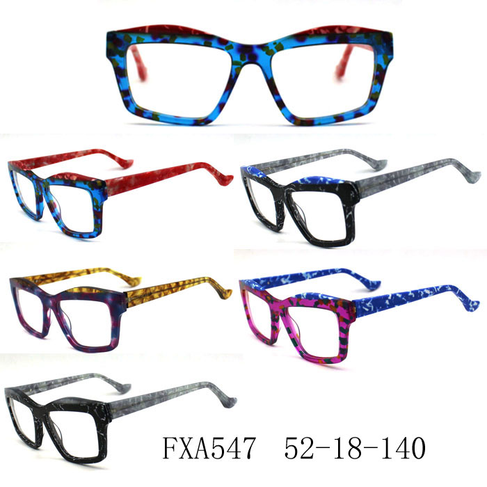 new branded design cheap optical frames and frame china eyeglasses and high grade optical eyeglasses