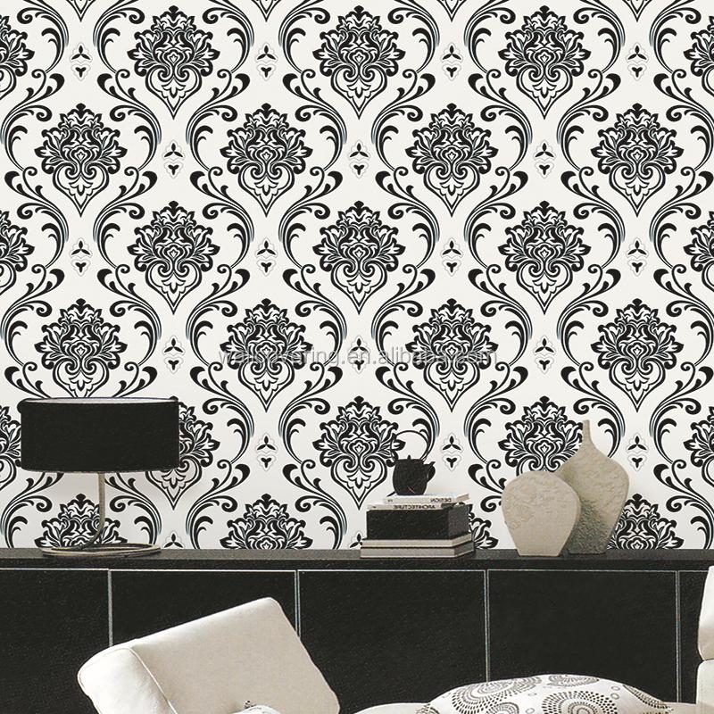 3d effet brique conception imperm able en vinyle papier. Black Bedroom Furniture Sets. Home Design Ideas