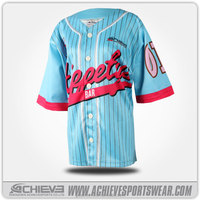 custom baseball jerseys/ south korea clothing, cheap t shirt baseball