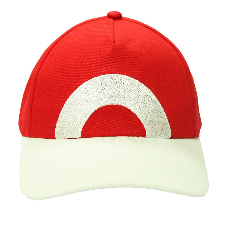 Teens Jotaro Cosplay Visored Baseball Cap Hat Props