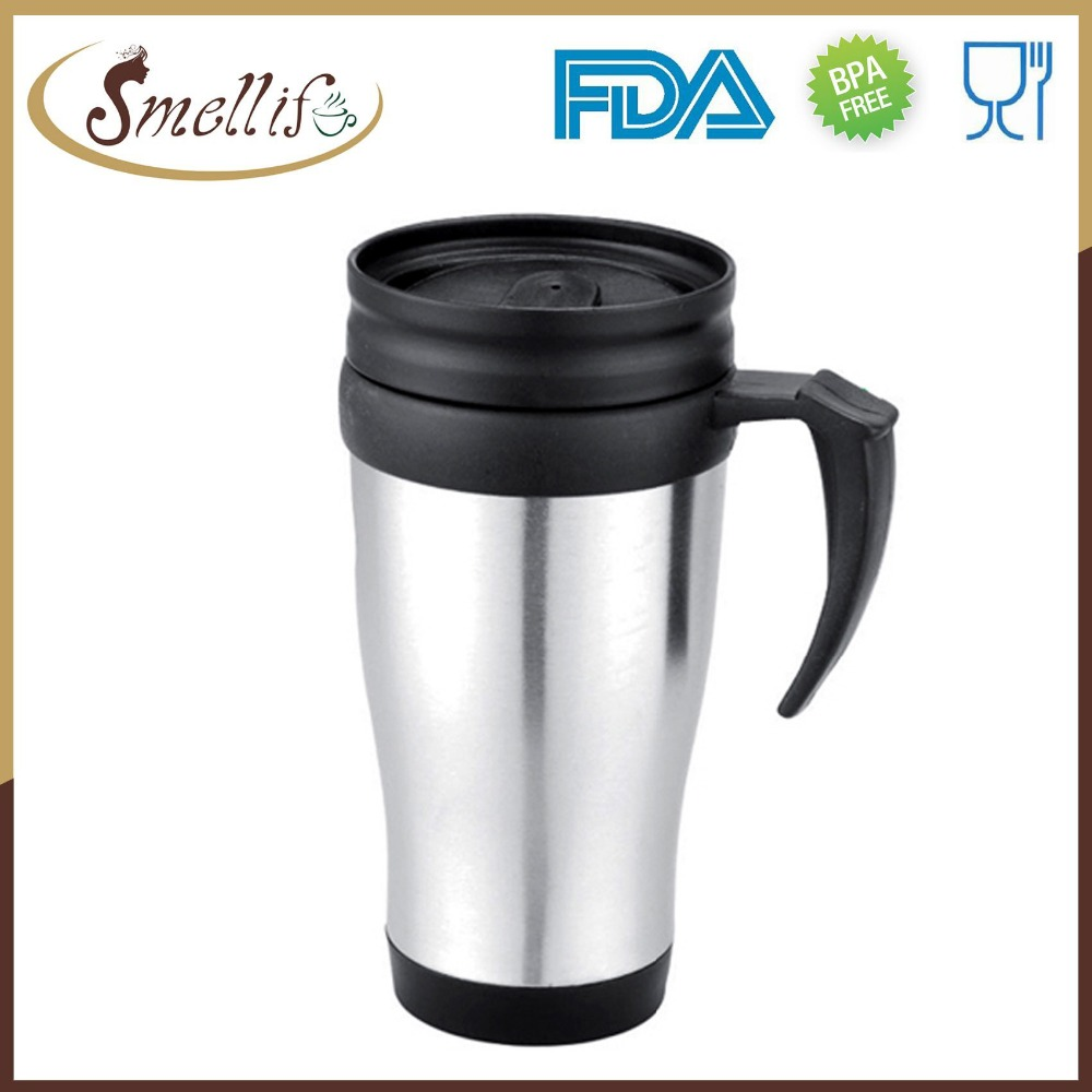 Thermos Travel Mug Replacement Lid Best Mugs Design