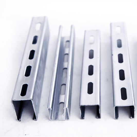 China Hdg Channel, China Hdg Channel Manufacturers and Suppliers on