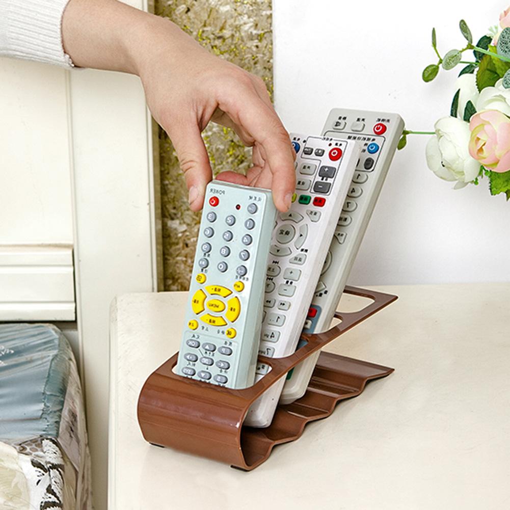 online kaufen gro handel handy shelf aus china handy shelf gro h ndler. Black Bedroom Furniture Sets. Home Design Ideas