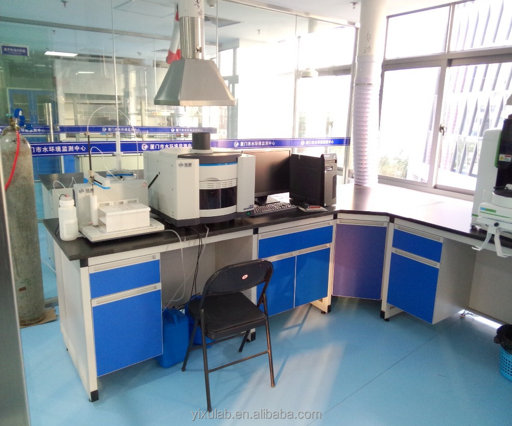 Experiment School Laboratory Wholesale Suppliers Magneticfieldsensor Electronicslab Alibaba