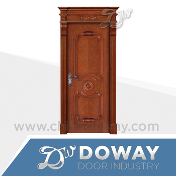 High Quality Home Temple Door Designs