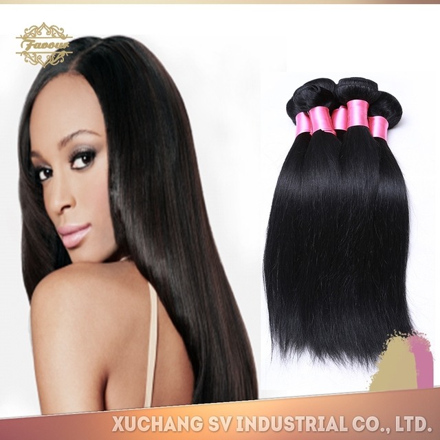Buy Cheap China Remy Hair Thick Weave Products Find China Remy Hair
