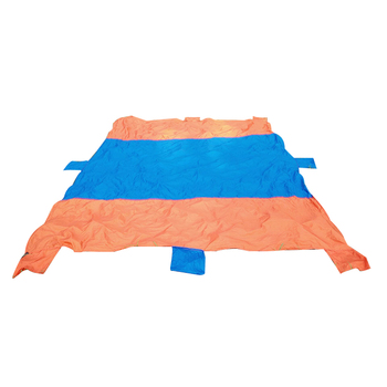 Cheap Light Weight Soft Pocket Water Repellent Beach Blanket