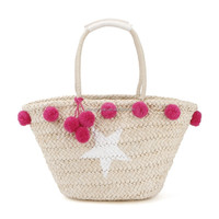 Alibaba China supplier new product 2016 ladies fashion straw summer beach bags