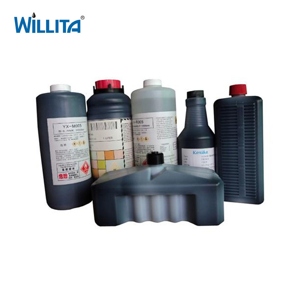 Factory Direct Supply Conductive Carbon Heat Resistant Ink