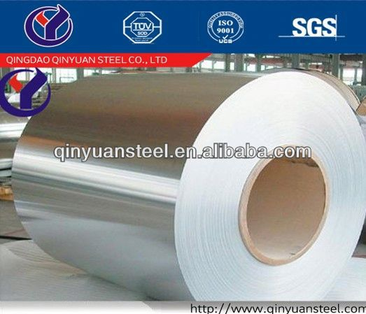 201 stainless steel price