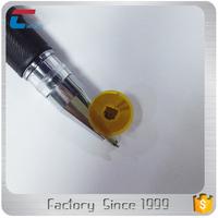 CXJ 13.56mhz long range passive rfid tag 10mm rfid small chip tags