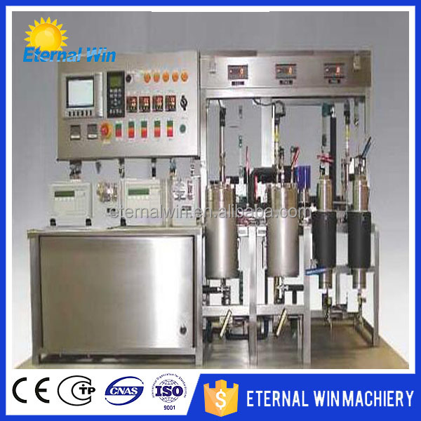 cannabis extract equipment supercritical co2 extraction equipment