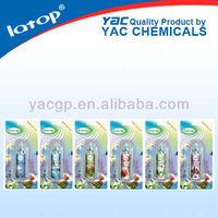 Click Air Freshener For Household