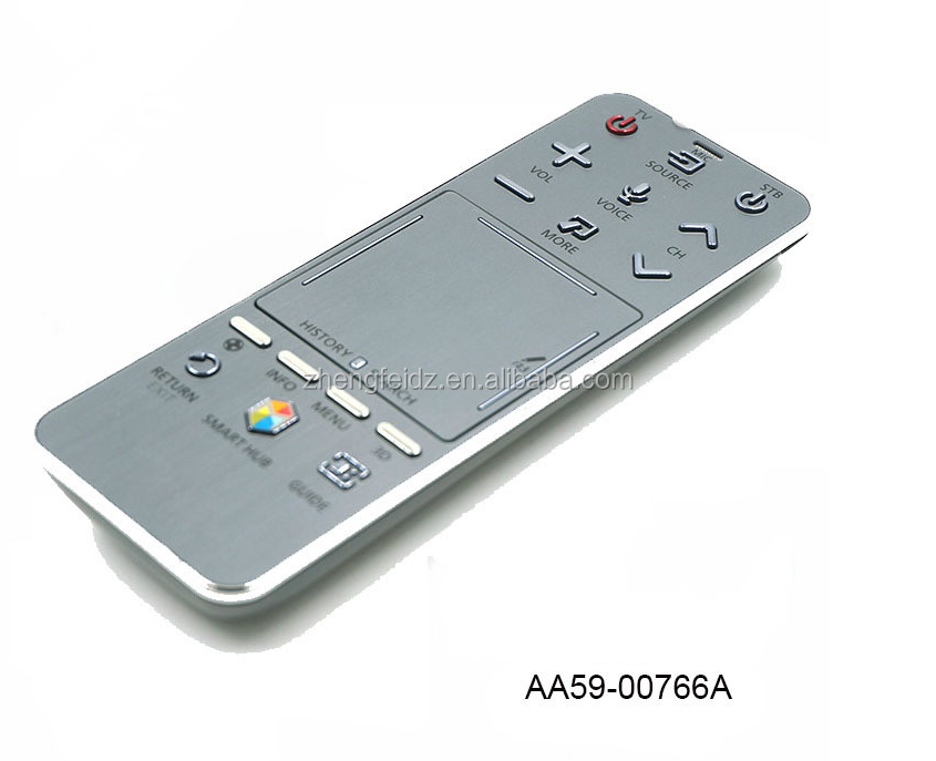 original Smart Hub Audio sound Touch Remote Control for SAMSUNGS AA59-00498A