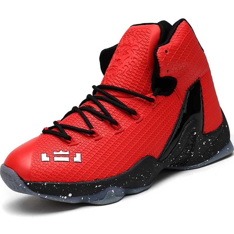 7a339736c69501 Retro Cheap Jordans  35