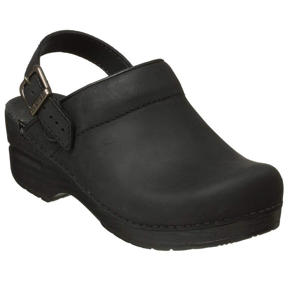 Cheap Dansko Shoes, find Dansko Shoes