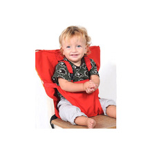 Baby kids portable seat baby <span class=keywords><strong>stoel</strong></span> cover