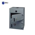 Double Door Rotary Depository Safe (HT-33KC)