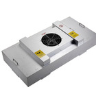 13 hepa ffu Fan filter unit for clean room