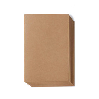 High quality hot selling stationery factory direct sale notebook school