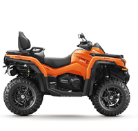 CF MOTO 800cc street legal cheap 4x4 ATV quad bike for sale/motorcycle 4x4 atv/800cc diesel atv