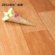 China popular Eco Click Vinyl Sheet Pvc Plastic Flooring for indoor and outdoor usage